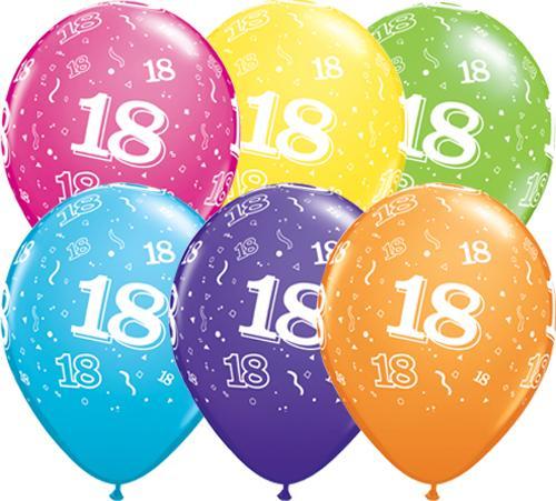 Balloon ServicesBalloon PrintingPersonalised BalloonsBalloon Gallery ReleasesBalloon London DeliveryChildrens Table Chair HireChildrens
