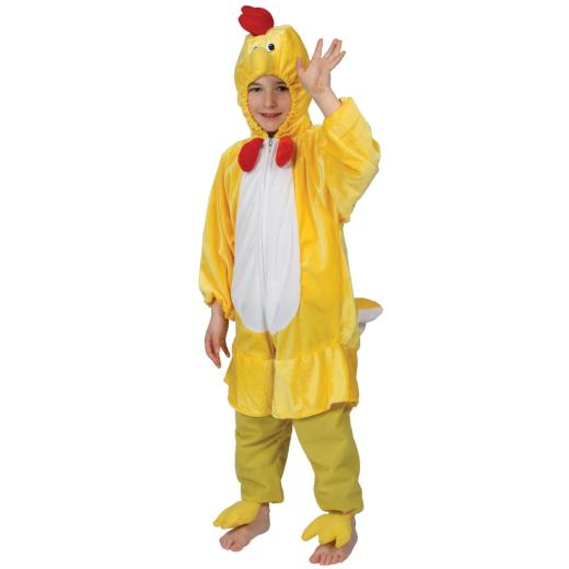 Cakes Big rooster mascot costume rooster fancy dress suits Birthday adults size