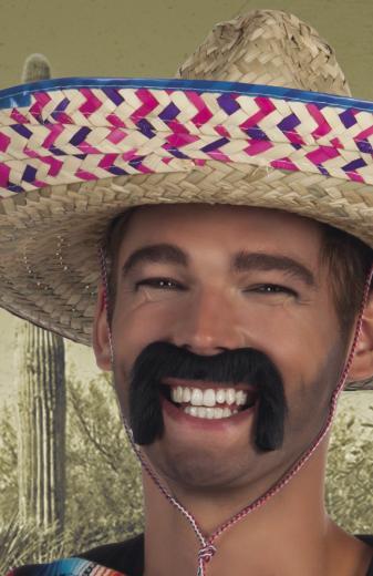 mexican-moustache-17967-0.jpg