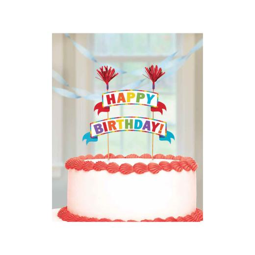 Balloon ServicesBalloon PrintingPersonalised BalloonsBalloon GalleryBalloon ReleasesBalloon London DeliveryChildrens Table Chair HireChildrens